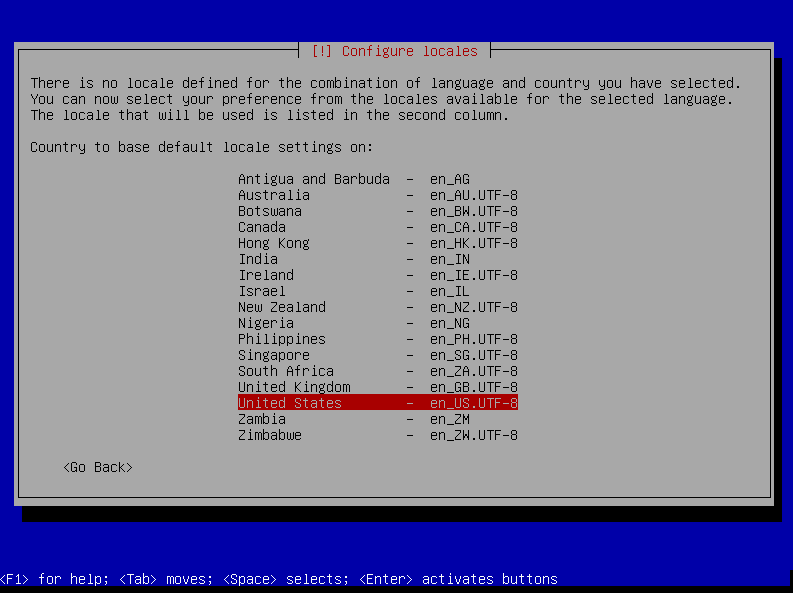 How To Install Minimal Debian 9 (Stretch) Server with LVM · XecOps